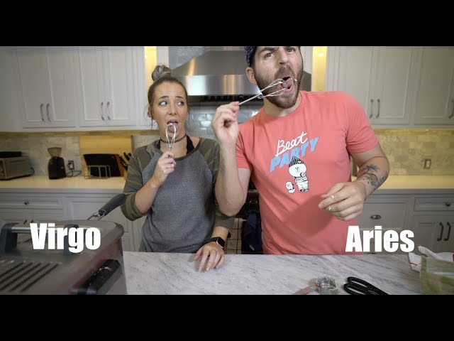 a-virgo-and-an-aries-make-cannolis