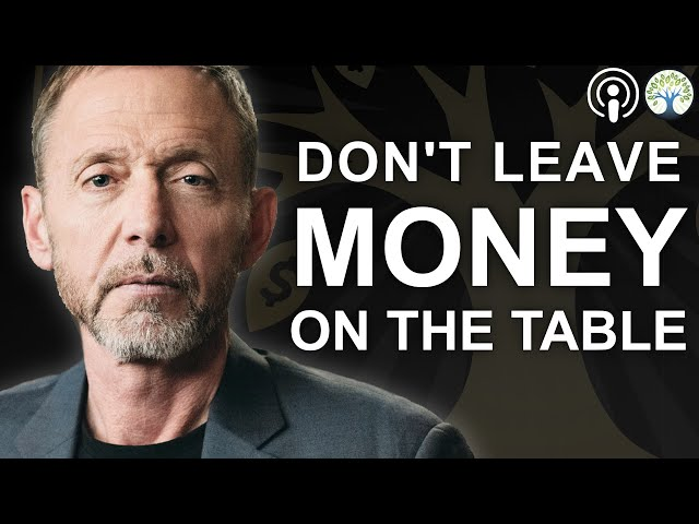 Secrets of The World's #1 Negotiator: Chris Voss Interview   Never Split The Difference