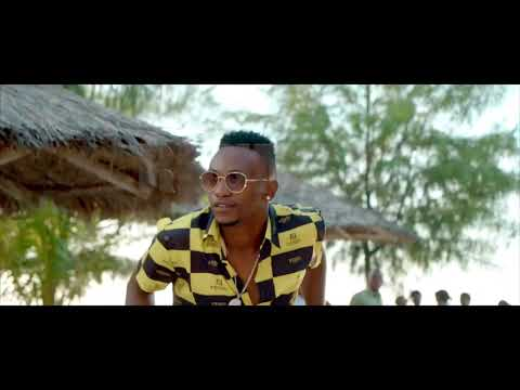alikiba---rhumba-ft.-cheed,-ommy-dimpoz-(official-video)