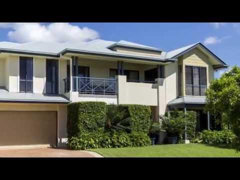 GOLD COAST UNIQUE OPPORTUNITY, 7 Zenith Crescent, Pacific Pines, Queensland