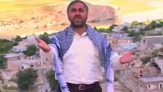 Seyfullah Ey Şehadet Orjinal Klip