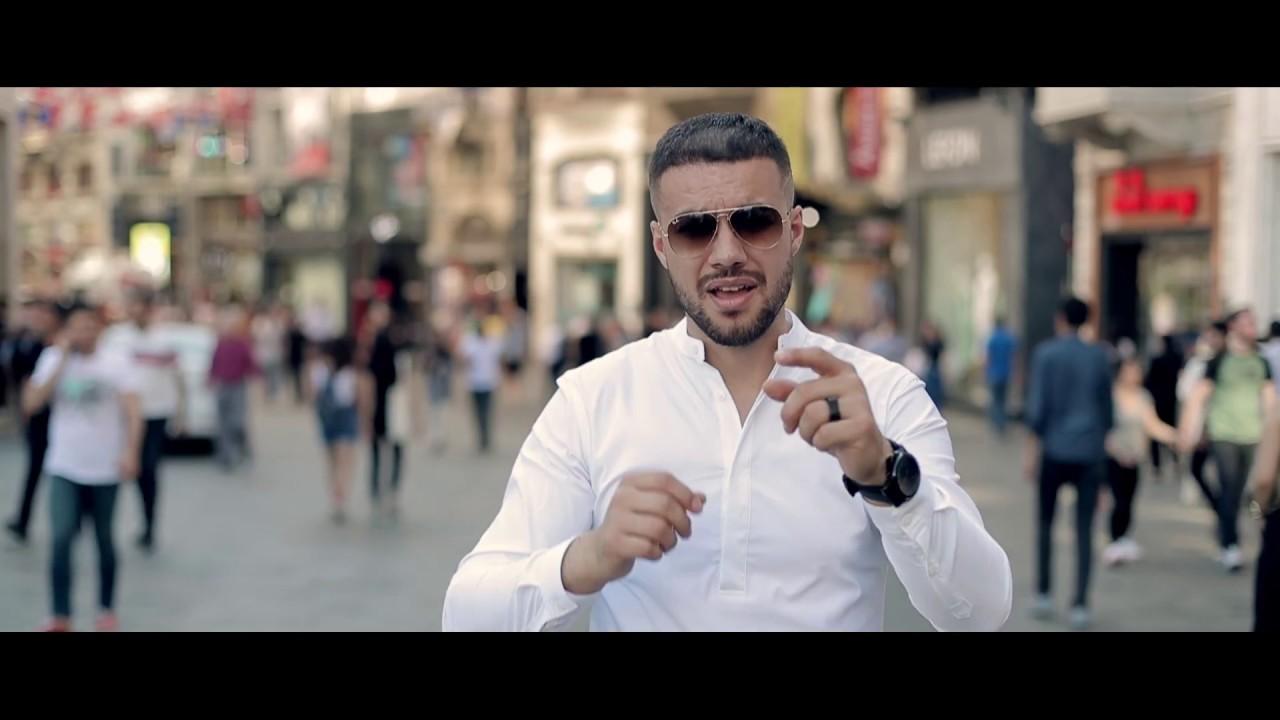 Culita Sterp - Omul care e pervers (Video Oficial 2019)