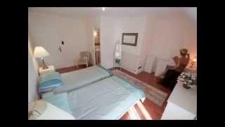 Chateau Lastours Location Appartement Vacances Sud Ouest France