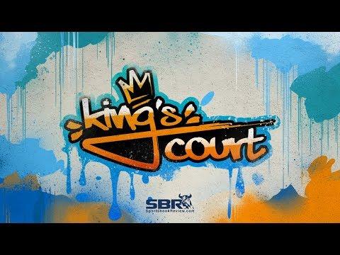 milwaukee-bucks-at-brooklyn-nets- -nba-picks- -king's-court