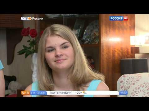 Девушки. 50 тысяч рублей за выпускной!