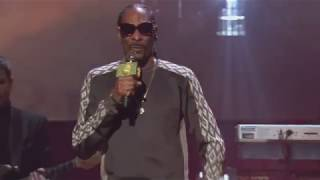 Скачать Snoop Dogg Amp YG Perform 2017 Rock Hall Inductee Tupac 39 S Quot Gangsta Party Quot