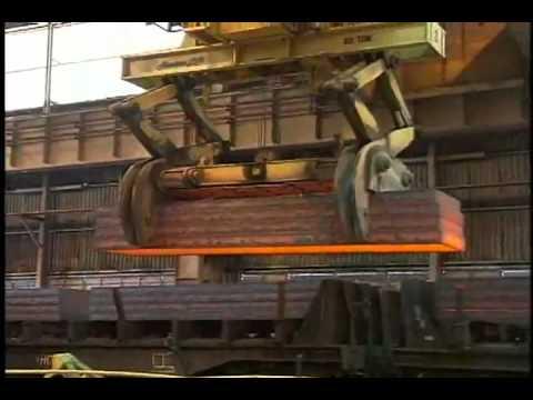 Видео Трубопровод из стальных труб ту 5768 005 41852784 05