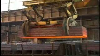 STEEL- от начала до конца!(Производство стальных фланцев включат в себя следующие этапы производственного цикла: изготовление и..., 2011-07-27T16:01:17.000Z)