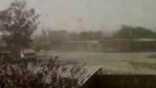 Terregal lagunero de coahuila