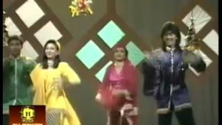 Denny Malik, Yani Libels Betharia Sonata, Puput Novel SELAMAT HARI LEBARAN