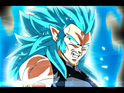 Dragon ball super titulos 42 45 revelados fechas de - Imagenes de dragon ball super descargar ...