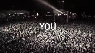 #REUPLOAD DJAKARTA WAREHOUSE PROJECT 2013 (OFFICIAL AFTERMOVIE)