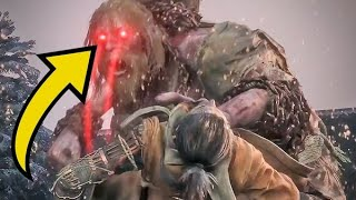 8 Precise Moments That Made You Rage Quit  N Video Games