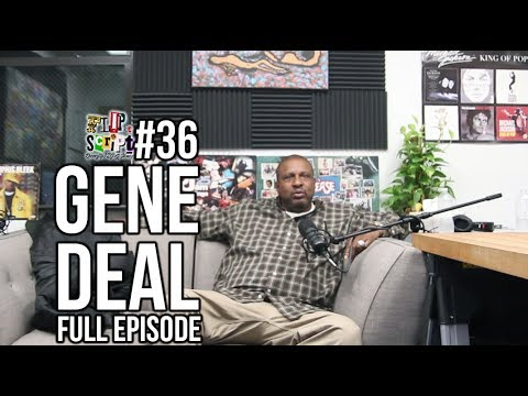 F.D.S #36 - GENE DEAL (PUFFY'S EX BODYGUARD) - FULL EPISODE