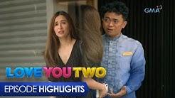 Love You Two: Nawawala ang anak ni Migs! | Episode 49