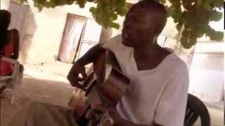 Mame Ngor - Aïda Maria