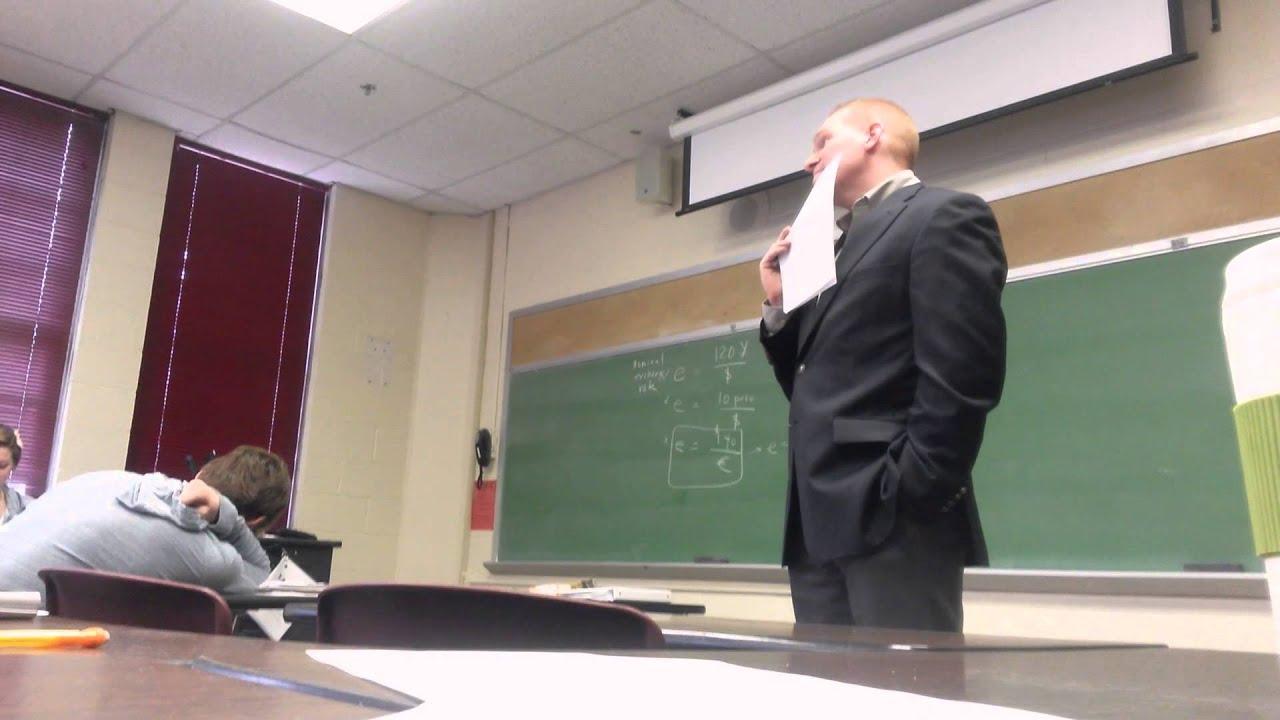Student prank - Wikipedia