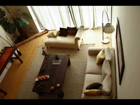 ATRIUM - Apartamentos