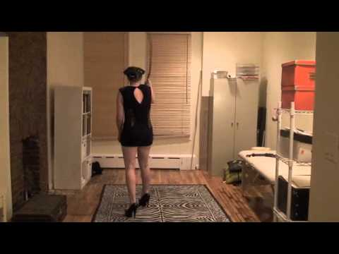 Detention (spanking one-shot) from YouTube · Duration:  1 minutes 26 seconds