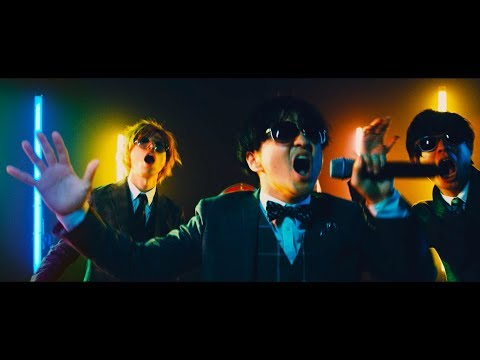 Official髭男dism - Re: PLAYLIST[Official Video]