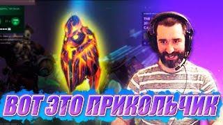 РОСТОВСКИЙ ФЕНИКС - СМОТРИТ НОВЫЕ СУНДУКИ / ВОТ ЭТО КРУТОТЕНЬ