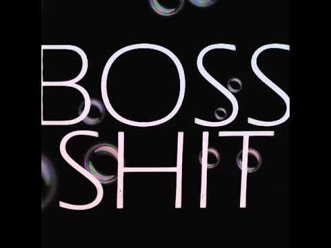 Download AJILLA X Lul Banz - Boss Shit