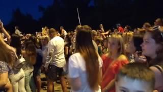 Егор крид в красноармейском районе г волгоград