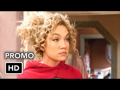 "STAR 1x03 Promo ""Next of Kin"" (HD) Season 1 Episode 3 Promo"