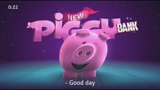 hof piggy