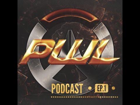 Overwatch: PWL Podcast #1