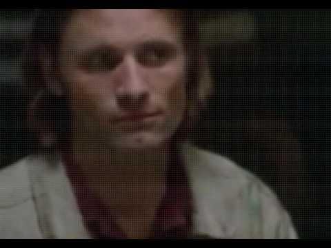 Un meurtre parfait 1 SL - YouTube