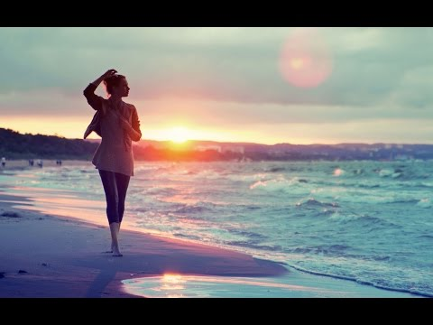 You Belong To My Heart!   (101 Strings Orchestra)   (Lyrics) (1959)  Romantic 4K Music Video!