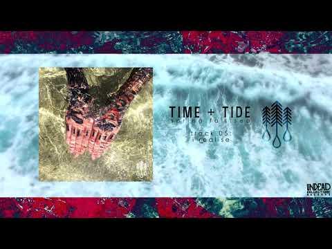 Spring.Fall.Sea - Time + Tide [FULL EP STREAM] Mp3