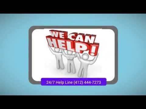 Alcohol Rehab Pittsburgh - Alcohol Rehab Programs Pittsburgh