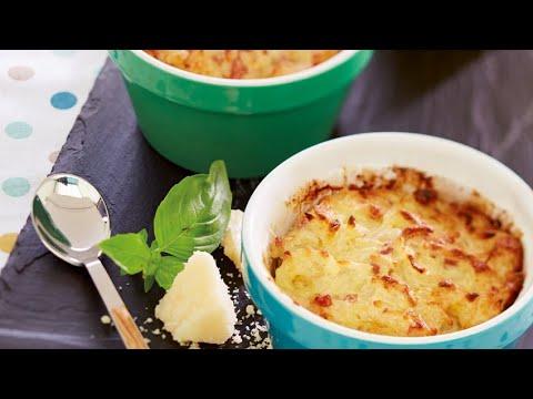 recette-:-soufflés-aux-endives-et-parmesan