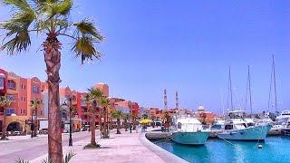 Apartment for sale in Hurghada. Egypt | Квартира для продажи в Хургаде. Египте.(, 2015-12-16T10:23:33.000Z)
