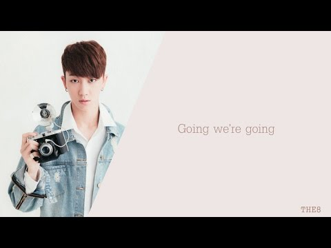SEVENTEEN (세븐틴) - Fast Pace (빠른 걸음) (Color coded Han/Rom/Eng) lyrics