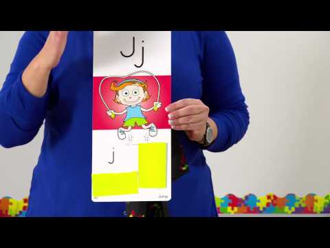 Monday Mornings with Marisa: Sound Spelling Cards (Open