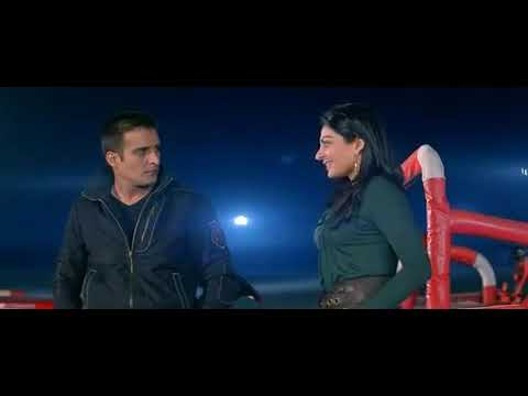 atif-aslam---rona-chadita---mel-karaade-rabba-hindi-(punjabi)-movie-song-and-dailouge.mp4
