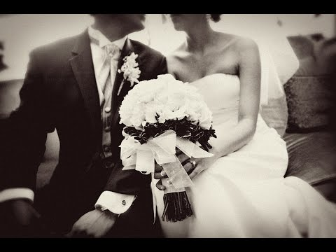 SEVENTH DAY ADVENTIST GRENADA WEDDING - CANARSIE BROOKLYN