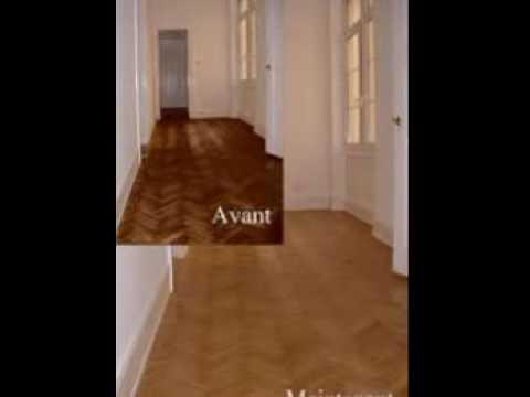0613727706/ARTISAN PEINTRE PROFESSIONNEL ANTI-CRISE DEVIS TARIF PEINTURE PARIS-ILE DE FRANCE