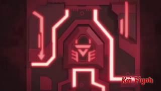 Ninjago Season 12 Intro For 1 HOUR (Prime Empire)