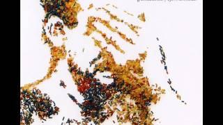 Johannes Ockeghem - Déploration sur la mort de Binchois