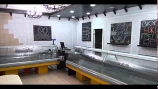 Сдаётся торговое помещение 100 м2, Пушкино, п-к Московский(, 2016-02-11T19:05:37.000Z)
