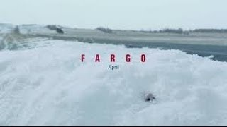 Fargo Theme (HD)