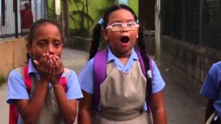Juan Magan Feat.Belinda & Lapiz Conciente - Si No Te Quisiera @vdj_ralph