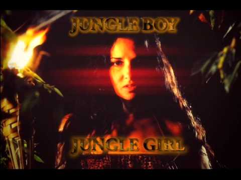 Jiggle in the jungle full movie download you wish