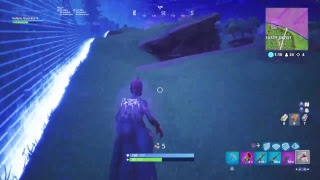 FORTNITE LATE NIGHT SOLO GAMES !!! PLAY PS4]