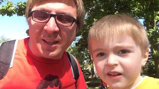 Autism Symptoms in my 4-Year-Old Son