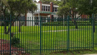 School Closures Could Become 'new Normal': Nsw Education Department